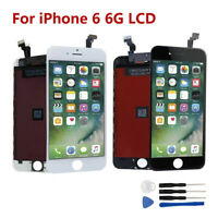 For iPhone 5 6s 7 Plus Full LCD Display Touch Screen Digitizer Assembly RHNUS
