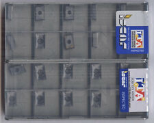 FOR SALE : ISCAR 20pcs.APCT 100302R-HM IC328 MILLING,UNOPENED NEW BOXES
