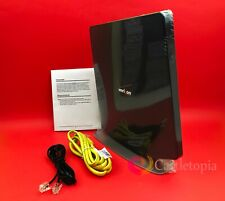 Verizon Fios G1100 Quantum Gateway Ac1750 Dual Band Wi-Fi Router Modem - Sealed