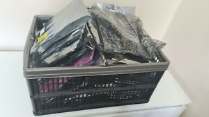 Laptops Motherboards joblot HP DELL ACER TOSHIBA 34x