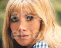 Susan Hampshire 10x8 Foto