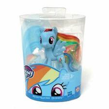 My Little Pony Classic Rainbow Dash Figure