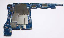 OEM Motherboard Main Board 8GB Amazon Kindle Fire HD 7 SQ46CW 4th Gen Parts #144