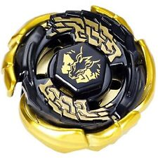 ☆☆☆ KREISEL GOLD GALAXY PEGASUS/PEGASIS BEYBLADE Black Hole / Sun Version ☆☆