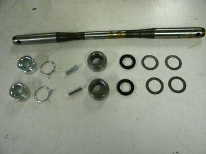 Load Control Shaft Kit AL40976 fits J D 1640 1830 1840 2030 2040 2755 2140 2750