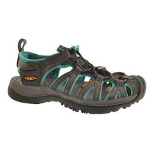 55180f15ef75 KEEN Women s US Size 8 for sale