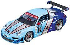Top Tuning Carrera Digital 124 - Porsche