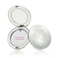 jane iredale Refillable Compact,1.37 Oz. New, FAST SHIPPING