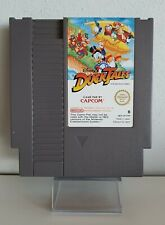 Duck Tales Nintendo Nes Game Only The Module A7277