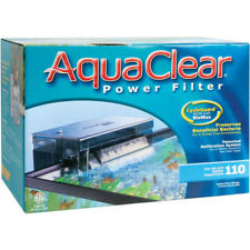 Aqua Clear 110 Power Filter