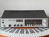 Braun CEV 510 regie 510
