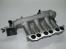 Peugeot 406 3,0l V6 le Collecteur D'Admission Neuf 9630378010/9621226410