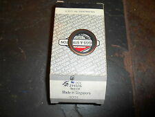 NOS Briggs and Stratton OEM Seal Oil 294606