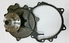 Farmall IH International Tractor water pump 6388 6588 666 6788 686 7288 7488 766