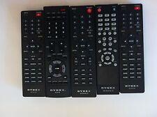 New DX-RC02A-12 Remote sub RC-701-0A RC-201-0B DX-RC01A-13 DX-RC01A-12 remote
