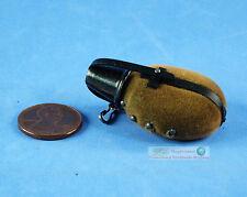 Figur 1/6 WW2 Deutsche Mountain Division Handschar Water Bottle Kettle FH_6N