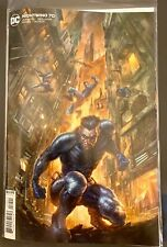 NEW Nightwing #70 Variant Cover 'Joker War' DC Comics NM 1st Print - Batman