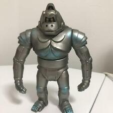 Bandai Mechani Mecha Kong Figure 1991 godzilla Vintage Rare 1991 Toho Monster