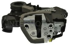 Door Lock Actuator Front Left Standard DLA843 fits 06-13 Lexus IS250