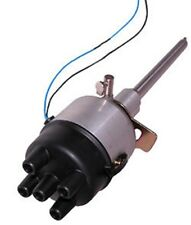 Distributor 12-Volt 41-71 Willys/For Jeep Models X 17239.01