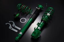 Tein Street Advance Z Coilovers to fit BMW Mini R50 R52 R53 2002-06 inc Cooper-S