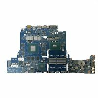 For DELL ALIENWARE 17 R4 15 R3 i7-6820HK GTX1080 8GB Motherboard 030T2J 30T2J