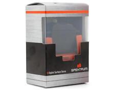 Spektrum S6020 Digital Surface RC Car Buggy Truck Servo High Torque SPMSS6020