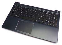Samsung BA75-04744 NP870Z5G Palmrest Touchpad Keyboard Assembly