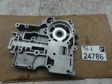00 DEVILLE AUTOMATIC TRANSMISSION FWD 4.6L VIN Y top valve body