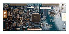 Toshiba 55.43T06.C08 T-Con Board for 43L621U T500QVN03.0 50T32-C04