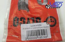 Glyco A138/4 STD Thrust Washers