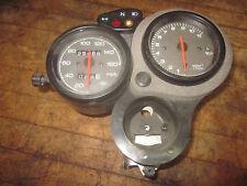 Ducati  ST2 tach tachometer  ST4 900ss