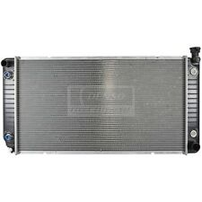 DENSO 221-9005 Radiator