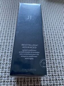 REVITALASH RevitaLash Advanced 2ml RRP £89.00 Genuine Brand New
