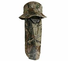 52c13f122ba One Size Hunting Boonie Hats