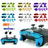 Full-Set-For-Xbox-One-Elite-Controller-LB-RB-Bumper-LT-RT-Trigger-Buttons-Dpad