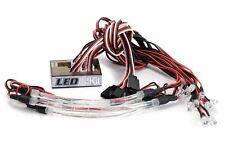 Carson LED Licht Einheit Drift 500906153