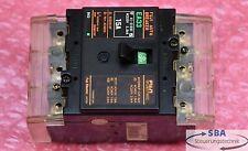 FUJI AutoBreaker Motorschutzschalter EA33 15A