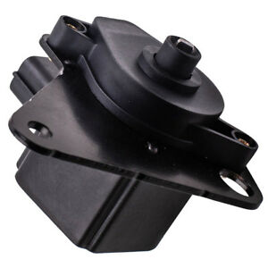 Intake Manifold Runner Control Valve For Jeep Patriot L4 144 2.4L 2007-2013
