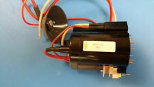 (1 PC) NTEFT198 NTE  FLYBACK TRANSFORMER
