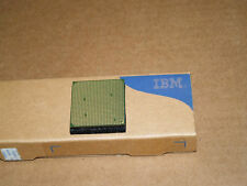 NEW IBM 1.4Ghz 1MB Opteron 240 CPU Processor 24P8189