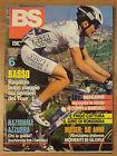 BS / BICISPORT N.6 DEL GIUGNO 2001 (OK8)