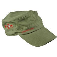 Kopfbekleidung Zanderangeln Zander Raubfisch Angler Kappe Basecap Cap Hut Anglerhut Angeln Bekleidung