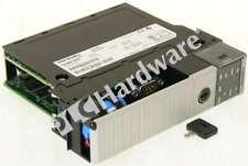 Allen Bradley 1756-L65 /B ControlLogix Logix5565 Processor 32MB Qty