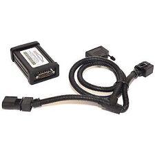 Mazda CX-3 77 kW 1.5 SkyActive Diesel Chip Tuning Box