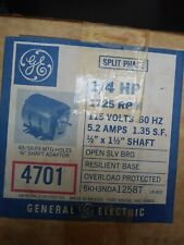 Buy ge model 5kcp39eg