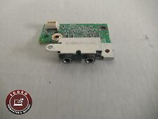 HP Pavilion ZV5000 ZX5000 Genuine Audio Board 43566332001