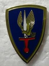 Us Army 1st Aviation Brigade - Hat Pin