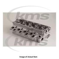 New Genuine AMC Cylinder Head 908727 Top German Quality