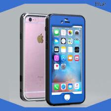 Fundas y carcasas Apple Para iPhone 7 color principal azul para teléfonos móviles y PDAs